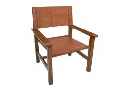 Chaise carthagène