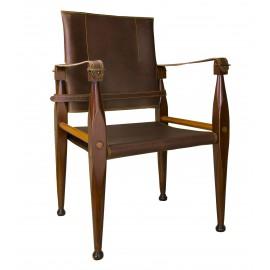 Chaise de campagne