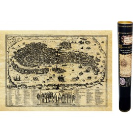 Venise en 1575