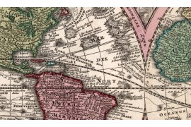 Germanicum Imperium Romano