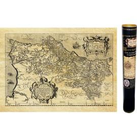 Portugal en 1592