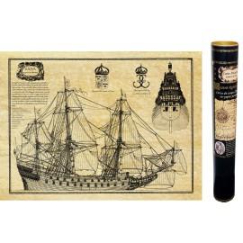 Vasa - 1628